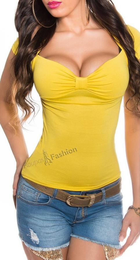 4e617f057b blusa feminina malha viscose batas blusas regatas plus size. Carregando  zoom.