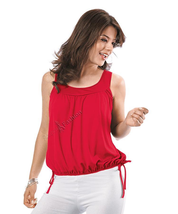 8d7ee12c8b blusa feminina verão 2018 calor amarração moda insta jovem. Carregando zoom.