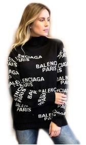 539af6b3a3 Roupa Gringa Feminina Inverno - Calçados, Roupas e Bolsas com o Melhores  Preços no Mercado Livre Brasil
