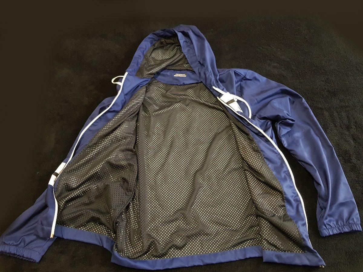 blusa futebol santos oficial kappa sócio rei frete grátis. Carregando zoom. 12a0a69dc5c0a