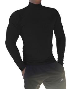 bbfd194876 Blusa Gola Alta Gola Rolê Masculina - Calçados