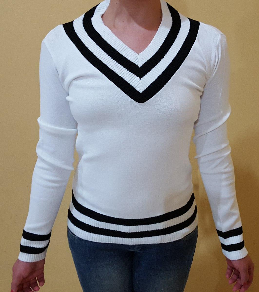 2d0296df97 blusa gola v colegial feminina tricô malha linha. Carregando zoom.