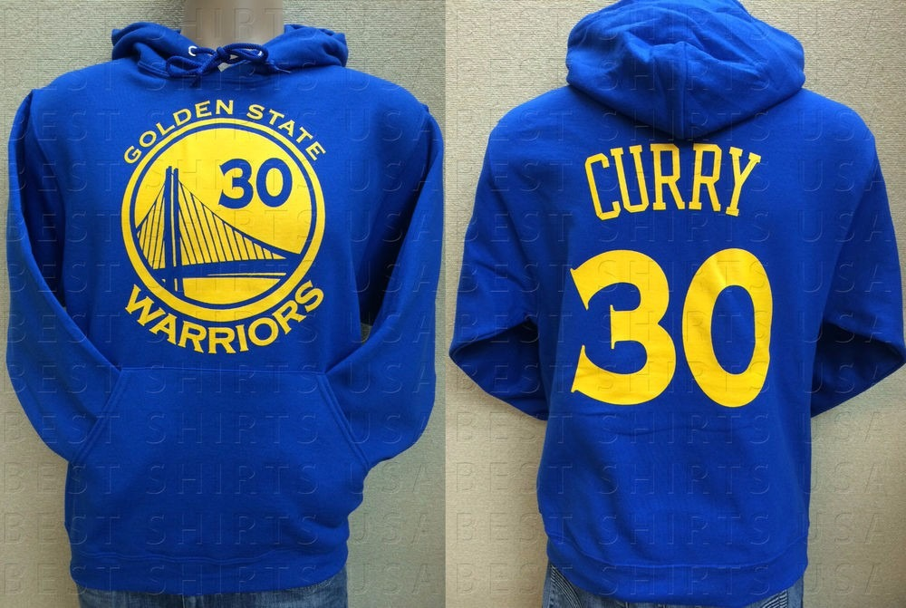 1bb8b4682 blusa golden state stephen curry moletom nba. Carregando zoom.