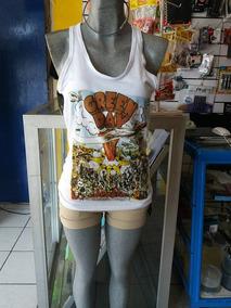 e63e1f38dc3 Camisa Green Day Dookie en Mercado Libre México