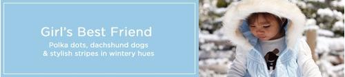 blusa gymboree importada cachorro manga comprida 18-24 meses