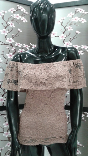 blusa importada - talla m