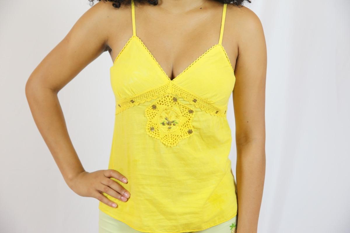 8889962cbd blusa indiana alça promoção roupa moda feminina importada. Carregando zoom.