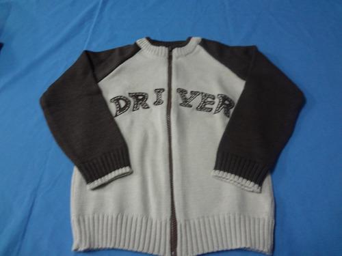 blusa infantil em lã c/ ziper! várias cores e tamanhos!