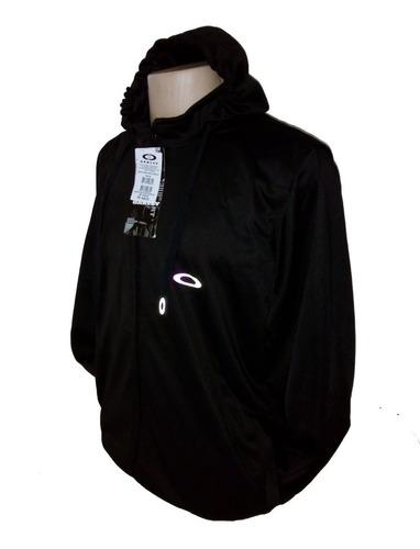 blusa jaqueta corta vento agasalho refletiva