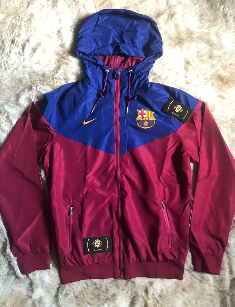 5aeea6b764fdc blusa jaqueta do barça barcelona original - oferta. Carregando zoom.