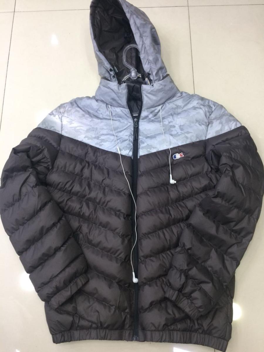 blusa jaqueta jaco bombojaco lacoste original promoção. Carregando zoom. 6ffea0ffc8