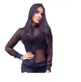 c54414eb19 Saia Perola - Saias Femininas ao melhor preço no Mercado Livre Brasil