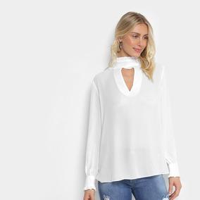 0f94d309ba Blusa Lança Perfume P Ciganinha - Blusas para Feminino no Mercado Livre  Brasil