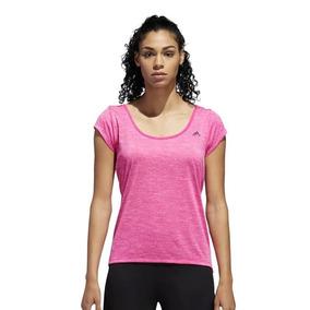 323523f7964 Blusas Curtas Adidas Feminina - Calçados