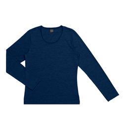 e0afb1bf73 Rovitex Premium - Camisetas e Blusas no Mercado Livre Brasil