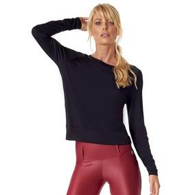 fcbe0b9da8 Camisetas Fitness Femininas Vestem - Calçados
