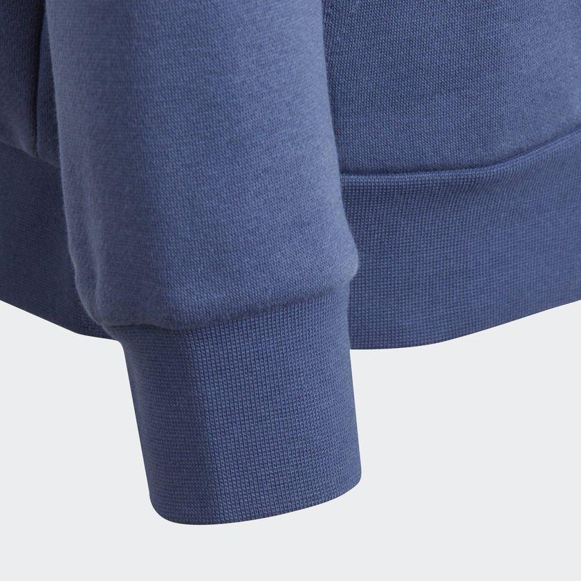 blusa masculina adidas cf6495 yb lin hood. Carregando zoom. 627de455afb91