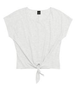 b1040d0ea6 Blusa Rovitex - Calçados