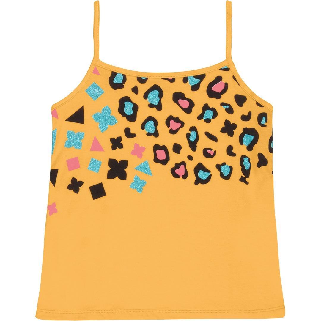 blusa mineral kids regata amarela. Carregando zoom. 336c2b9d237