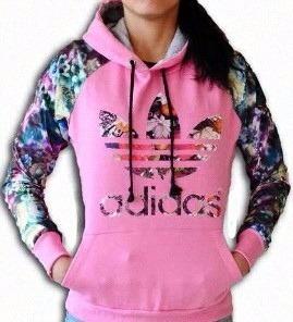 e614314d87a Blusa moletom adidas florida em mercado livre jpg 269x296 Adidas blusa  florida