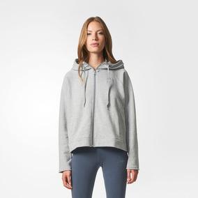db8d2c175d9 Blusa Adidas Farm Feminina Réplica - Calçados