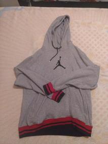 4c5701d66 Blusa Nike Jordan - Calçados, Roupas e Bolsas no Mercado Livre Brasil