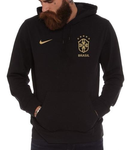 blusa moletom brasil seleção copa 2018 personalizado nome 10