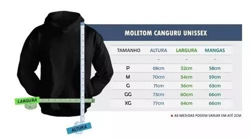 c5937613601 Blusa Moletom + Calça + Boné Esporte Conjunto Esportivo - R  134