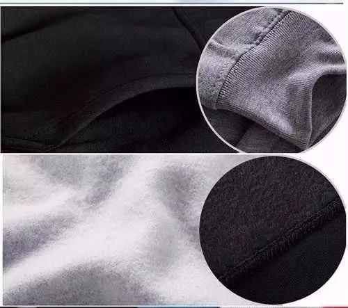 blusa moletom casaco barcelona futebol - otima qualidade