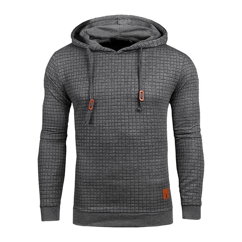 blusa moletom d inverno importada com capuz moda 2018 enc. Carregando zoom. dfaa168816304