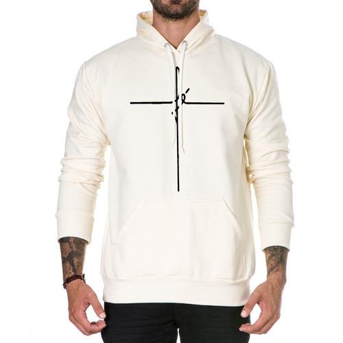 blusa moletom fé fé promoção
