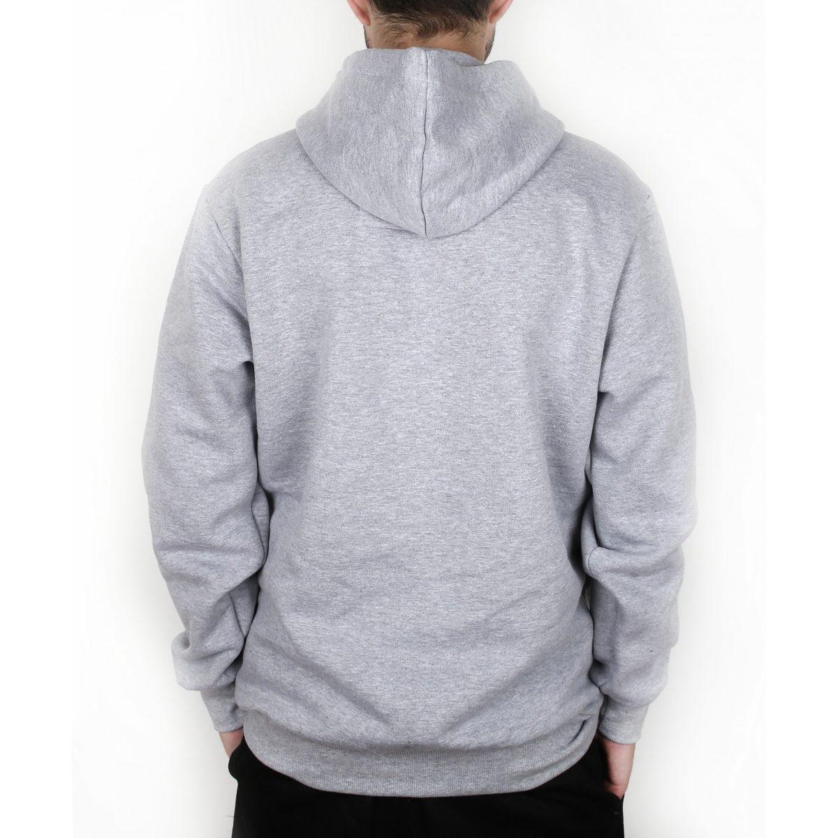 blusa moletom fluminense futebol casaco moleton frio. Carregando zoom. f0824db98cfe6