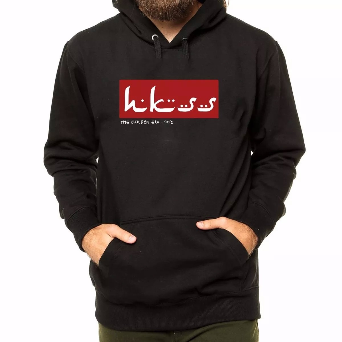 31ce13247 blusa moletom haikaiss arabian damassaclan rap freestyle. Carregando zoom.