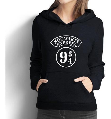 blusa moletom harry potter hogwarts express 9 3/4