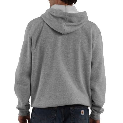 blusa moletom hollister capuz bolso camiseta frio  moleton