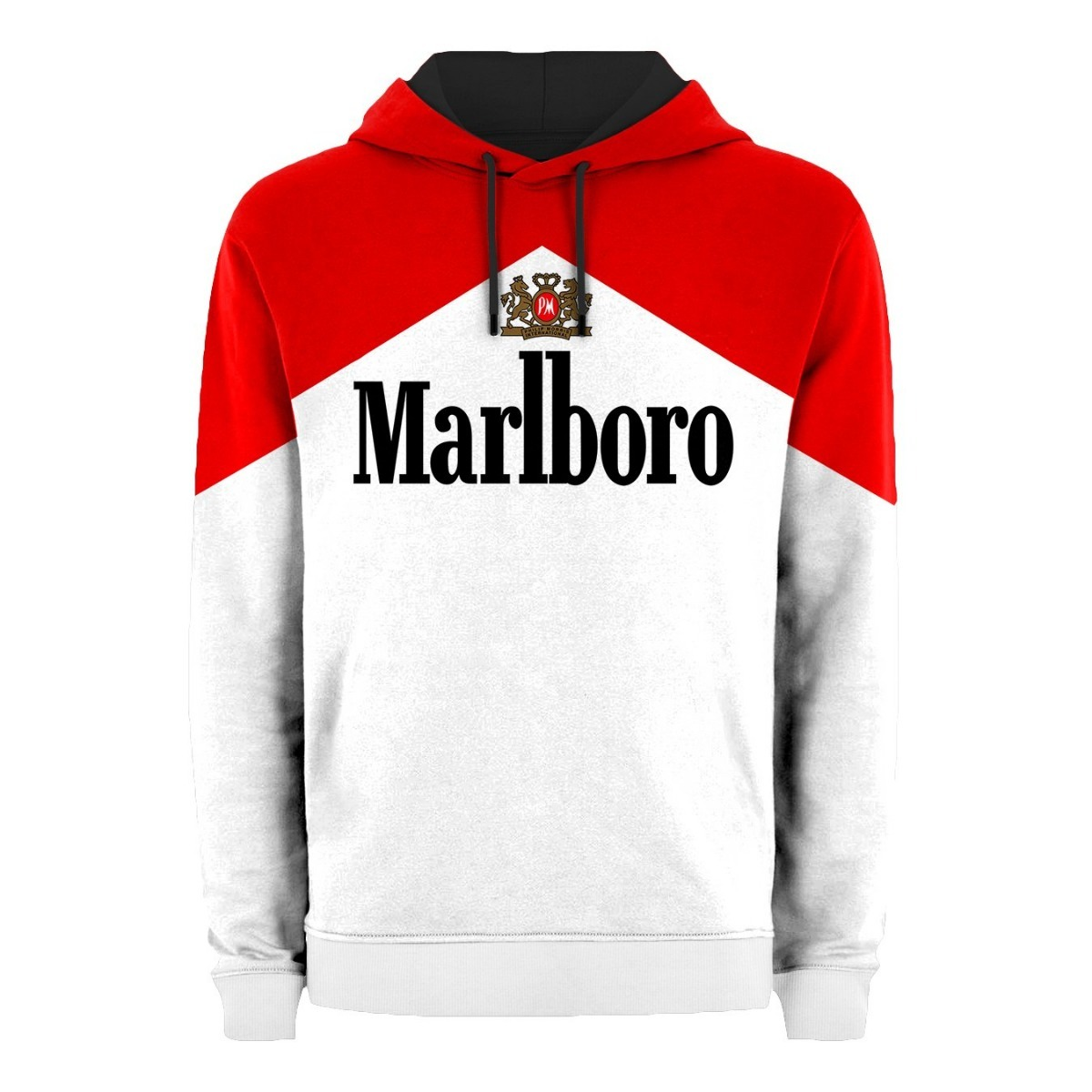 Blusa Moletom Maço Box Cigarro Patrão Ostentação F1 420 - R  159 d4d474c1b99ab