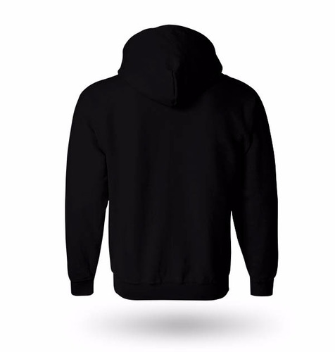 blusa moletom manga instituto xavier - casaco de frio