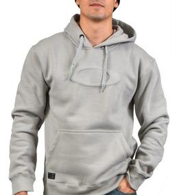 84608a4ac984 Moletom Oakley One Brand Pullover - Moletom Masculinos Oakley com o ...