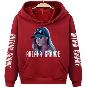 6802d5669c Ariana Grande no Mercado Livre Brasil