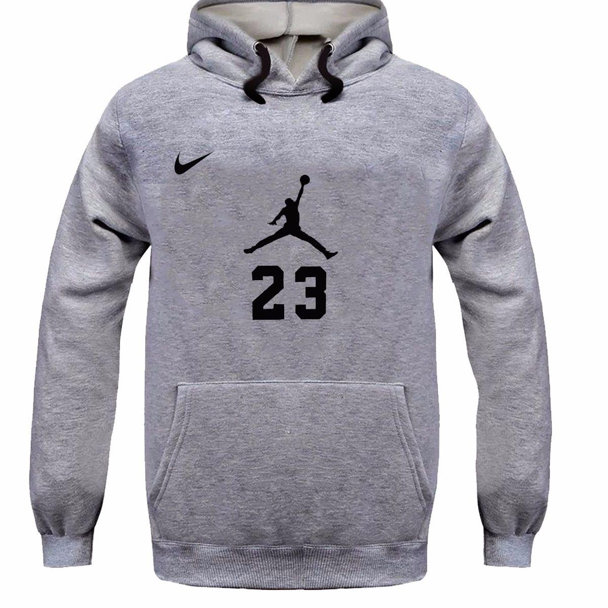 0976af6e594 blusa moleton air jordan basquete 100% algodão customizada. Carregando zoom.