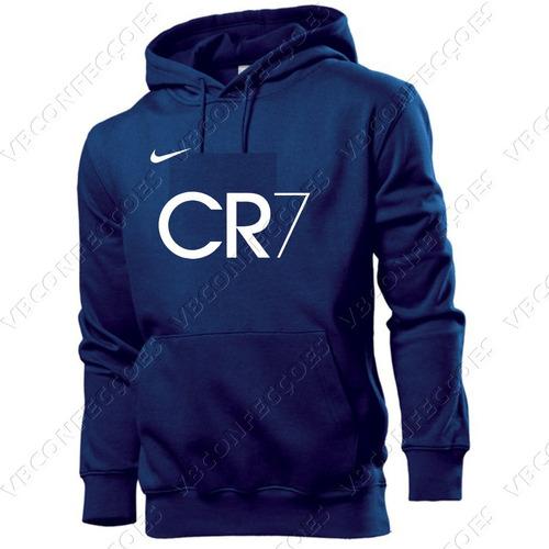 blusa moleton canguru cristiano ronaldo cr7 juventus futebol