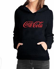 5a4cc499f3 Jaqueta Coca Cola - Calçados, Roupas e Bolsas com o Melhores Preços no  Mercado Livre Brasil