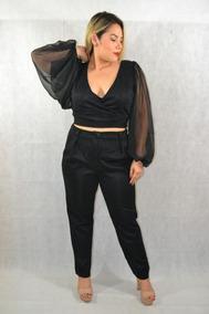 los Angeles sección especial tienda oficial Pantalones Manta Mujer - Blusas para Mujer en Sinaloa en Mercado ...