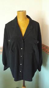 826df187a Camisas Chombas Blusas Mujer Manga Larga San Luis - Ropa y ...