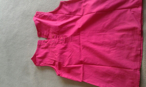 blusa nena t. 6