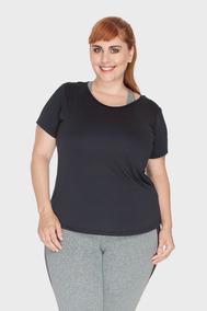 c0a486bad Macacão Fitness Plus Size - Calçados, Roupas e Bolsas no Mercado Livre  Brasil