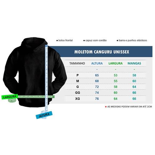 blusa nfl futebol americano moletom casaco  29. Carregando zoom. e6cc90b93cb6b