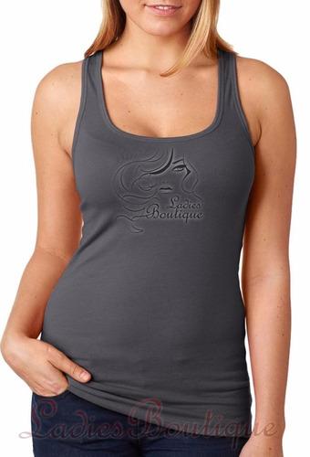 blusa olimpica marca jera, ropa, mayoreo