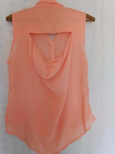 blusa original