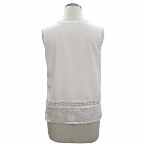 blusa original diseño exclusivo con encajes color blanco top